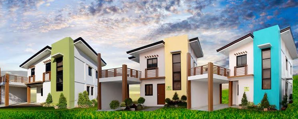 home acm homes iloilo